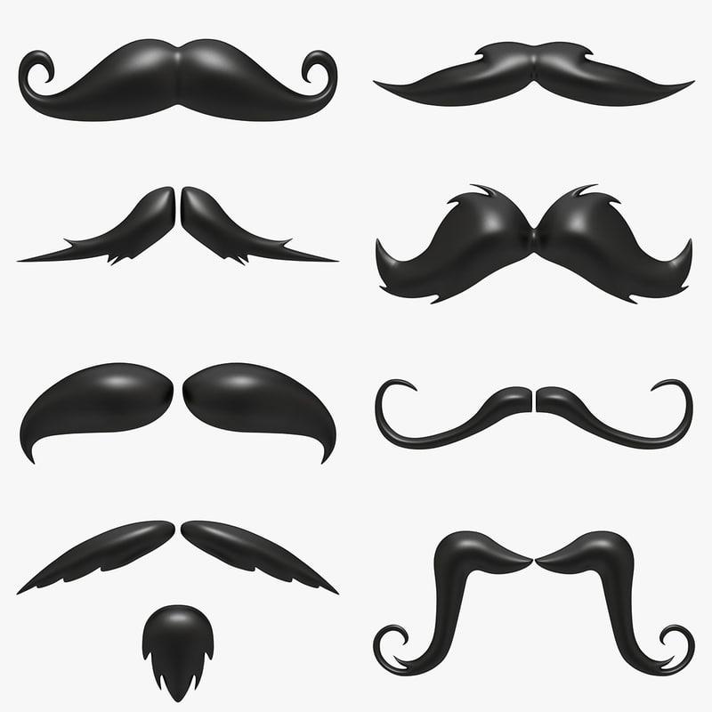 Mustache_Set_Singature.jpg