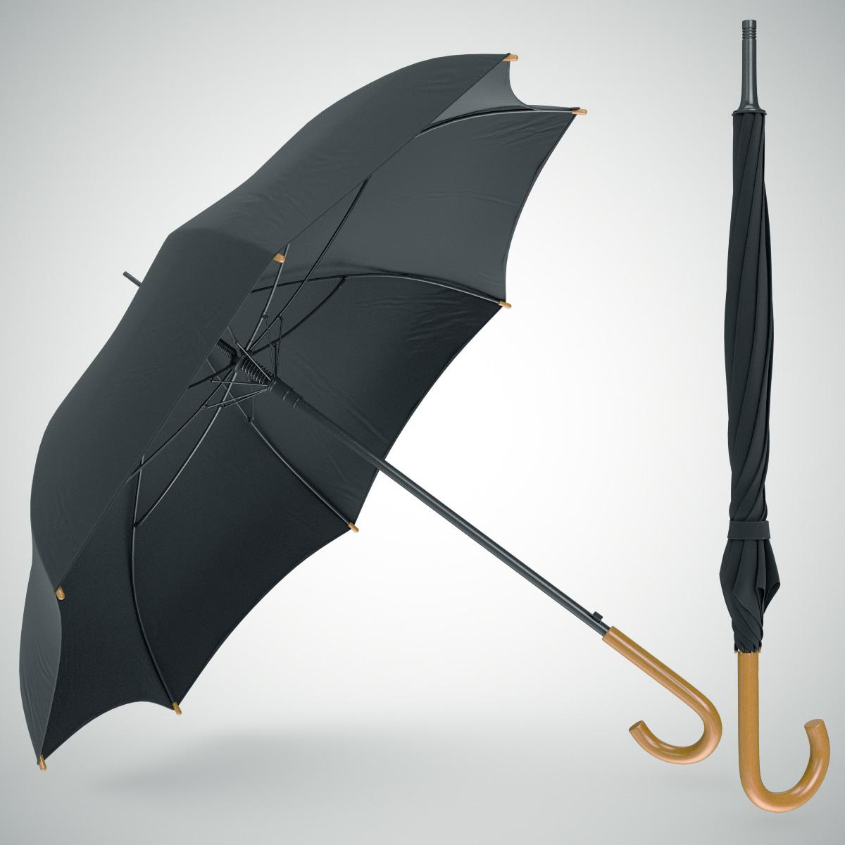 Umbrella_Classic_Bac_dark_00142.jpg