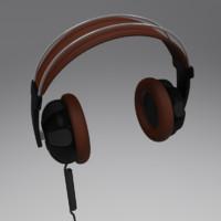 max headphone cord