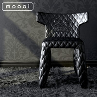max moooi monster chair