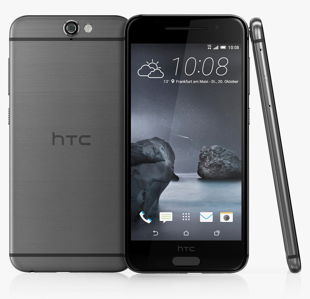 HTC_One_A9_Carbon_Gray_01.jpg