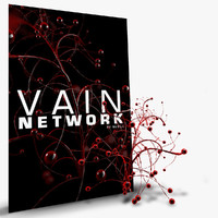 cinema4d network vain