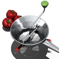 lwo food tomato