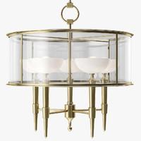 max lighting - chandelier lamps