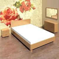 Bedroom_Amor