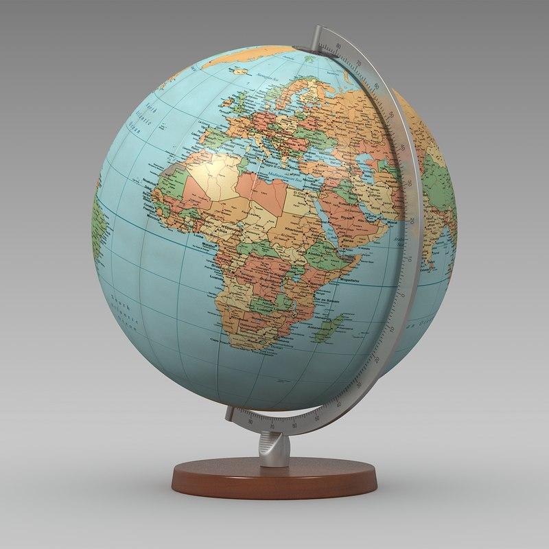 globe01.png