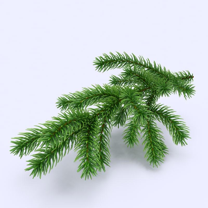 Christmas_branch2_1.jpg