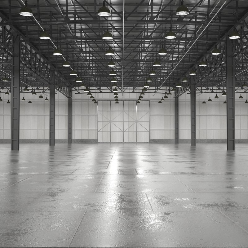 00042_Warehouse_01_Preview-01.jpg