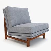 max stellar works sw sofa