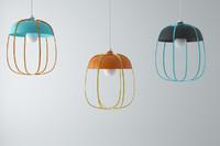 ciel table lamp max