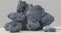 Rock Big