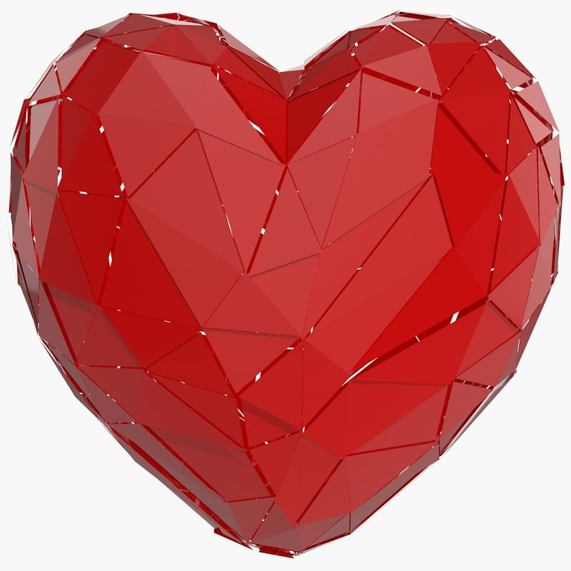 Heart Low Poly 01.jpg
