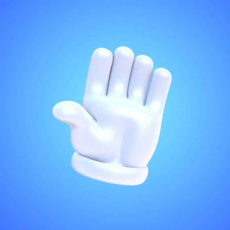 Glove_01.jpg