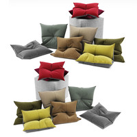 Pillows collection 102
