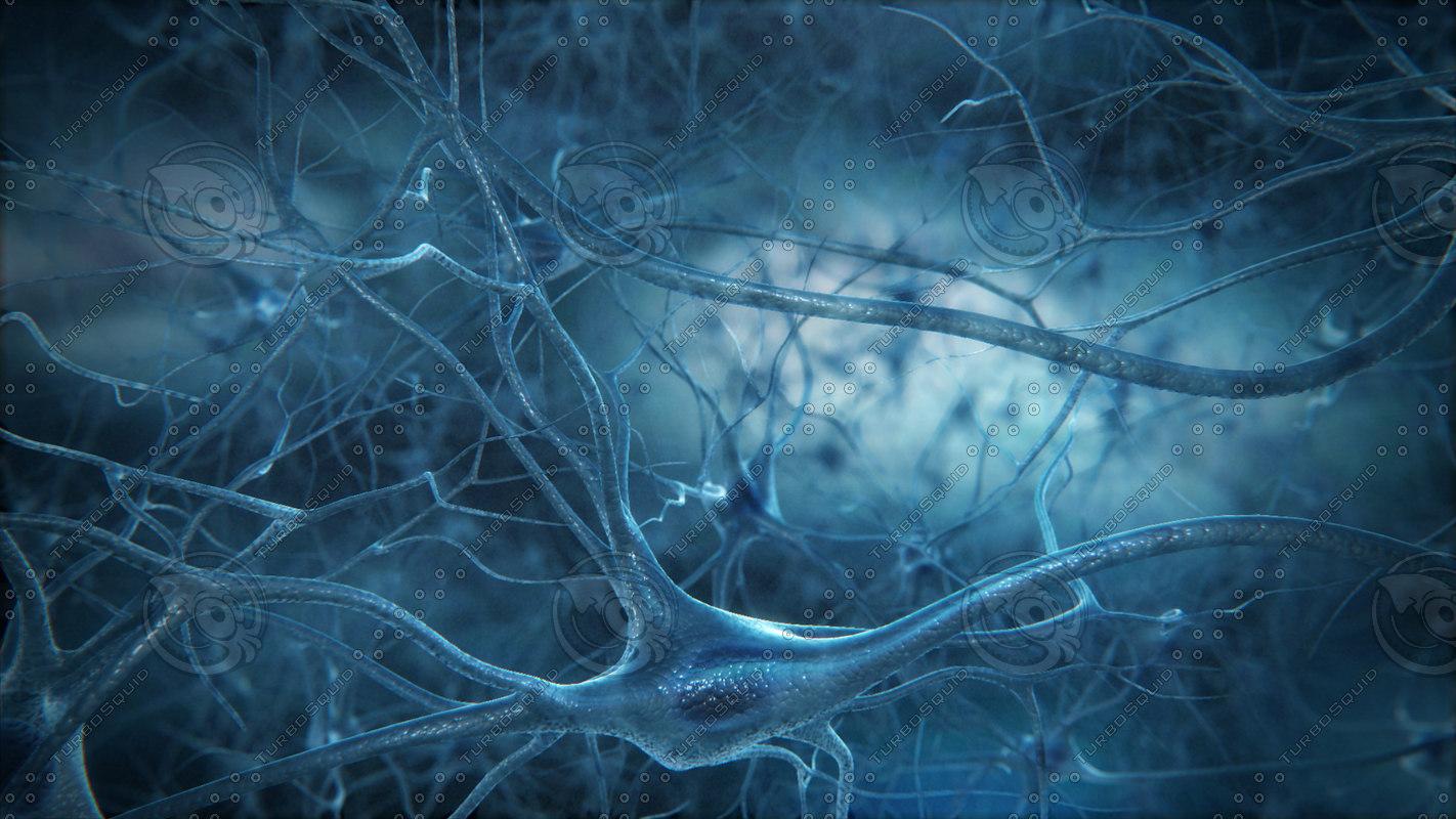 neurons-blue-02.jpg