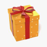 maya gift
