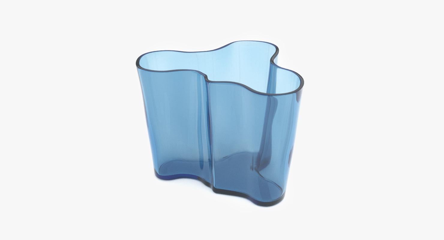 Vase-Savoy_preview01.jpg
