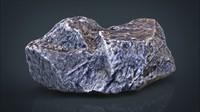 ma stone real 4k