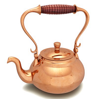 max teapot tea pot
