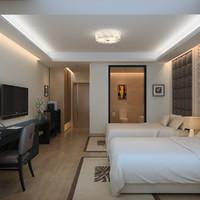 hotel suite max
