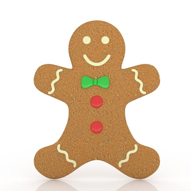 Gingerbread_01.jpg