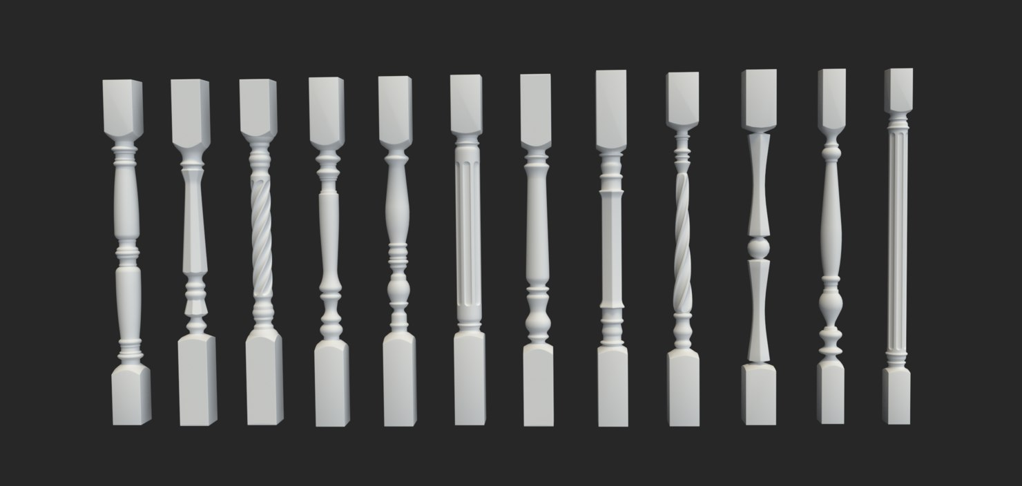 baluster.png