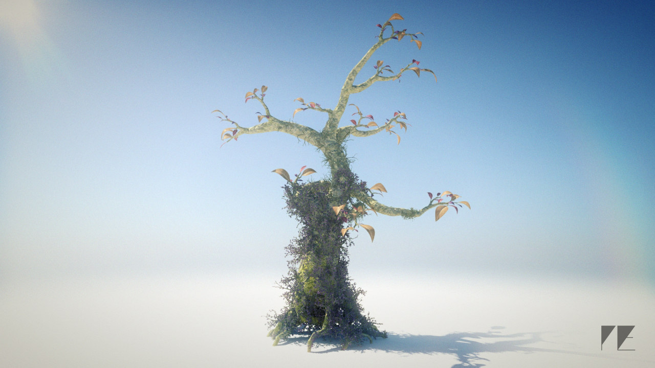 tree_CC0000.jpg