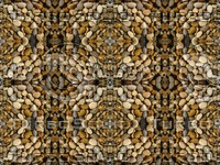Arabesque_CG 1_Tileable Texture
