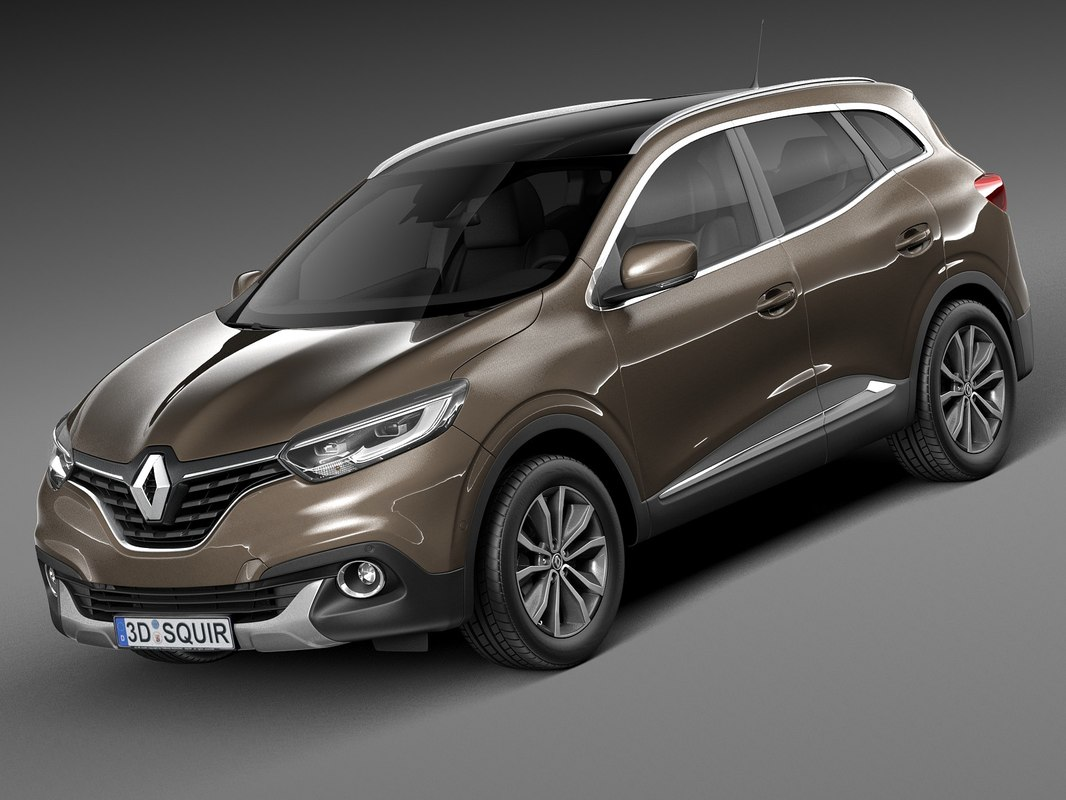 Renault_Kadjar_2016_0000.jpg