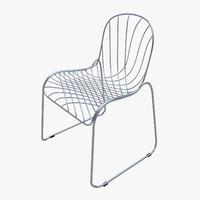 Nest Chair
