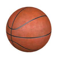 ma basketball ball basket