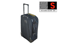 3ds max luggage scan 8k