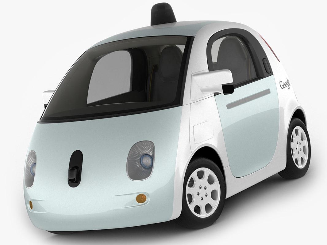 GoogleCar_01.jpg