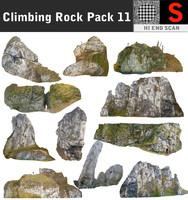 maya climbing rock pack 11