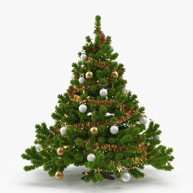 Christmas tree5_15.jpg