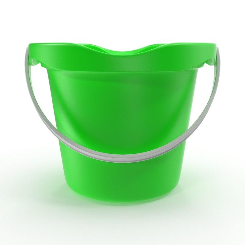 Bucket_10000.jpg