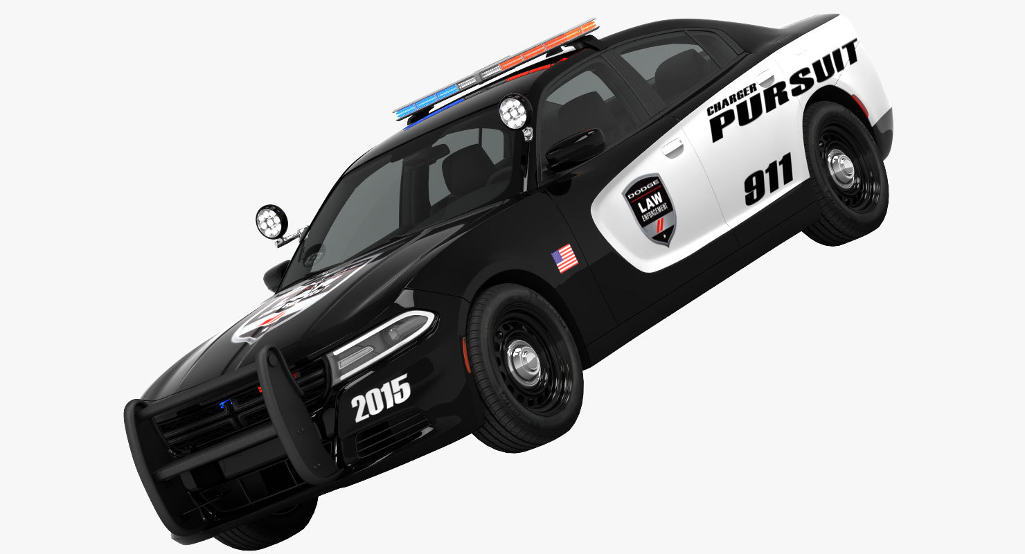 Charger-Pursuit-0-2.jpg