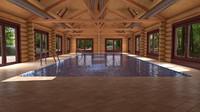 Pool_Interior