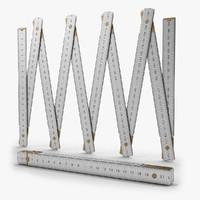 ruler rule max