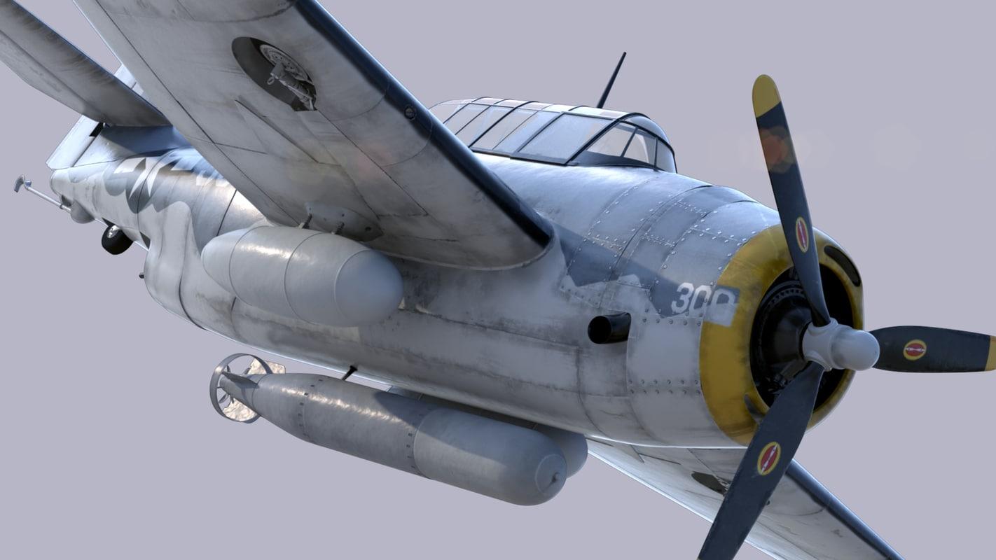 Grumman TBM-3E Avenger_a.0012.jpg