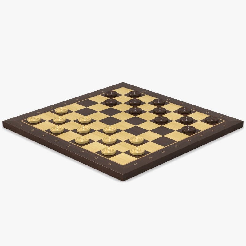 checkers_wood00.png