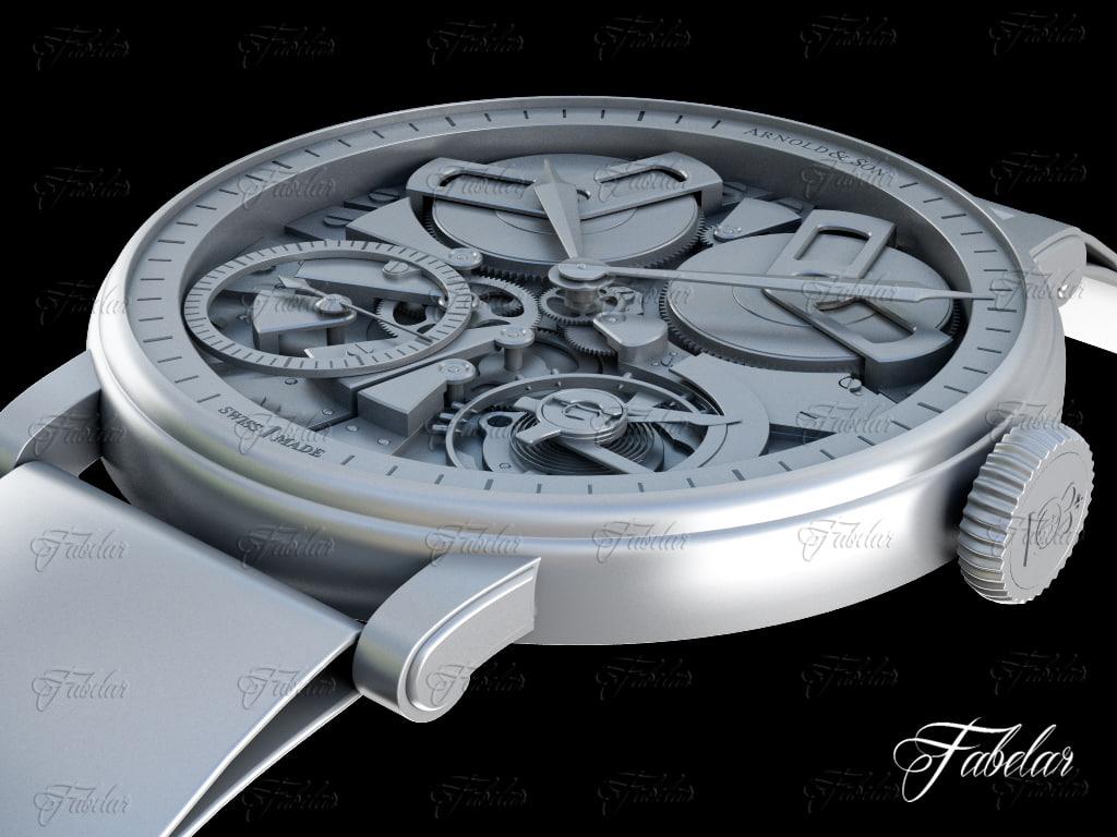 watch16notex_02.jpg