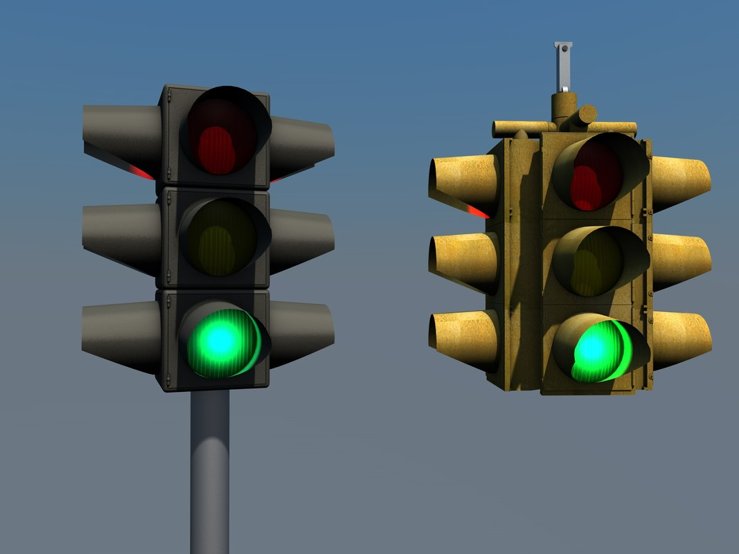 Traffic Lights 4.jpg