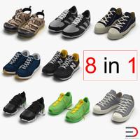 sneakers 4 max