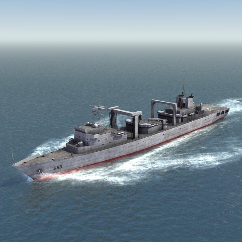 T903_Replen_Ocean_Cam07.jpg