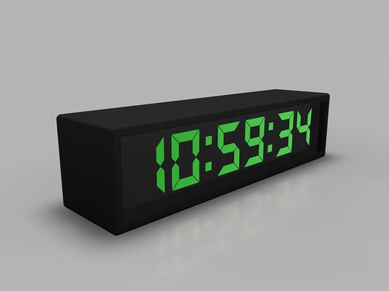 nd_clock_left.jpg