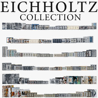 Eichholtz prints Collection