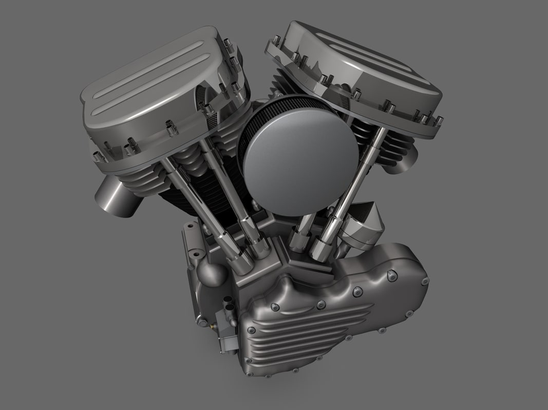 Panhead Motor 2nd phase 4.jpg
