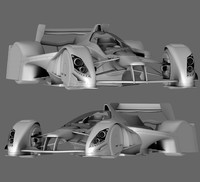 rb x2010 5g formula max