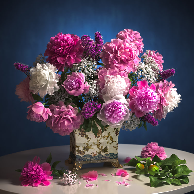 bouquet_paeonia_spiraea_preview_01.jpg